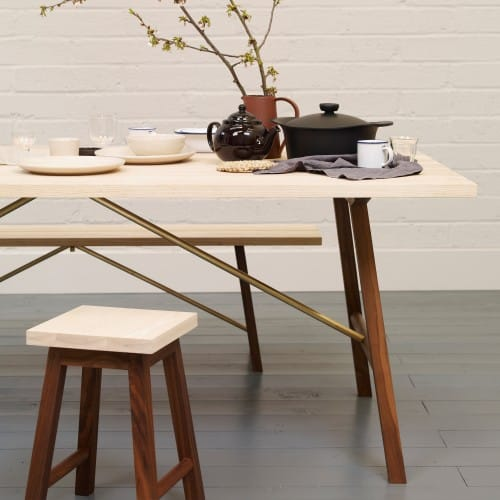 another-country-dining-table-two-ash-walnut-natural-003_60bc4c3e-659f-4bb1-bc49-e08caebbb9d2