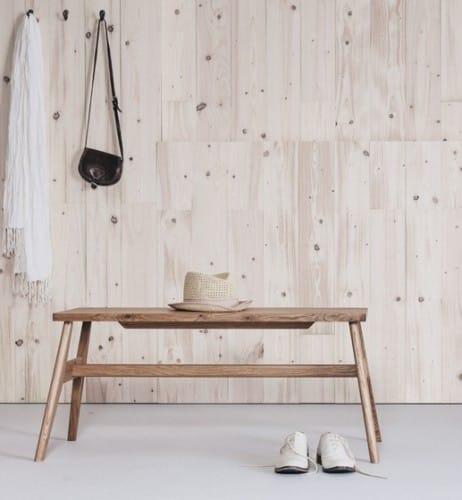hallway-bench-oak-1