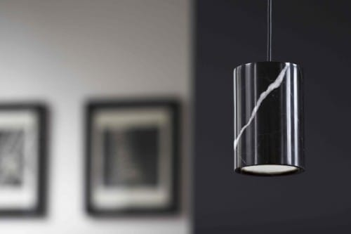 terence-woodgate-solid-lighting-collection-designboom-03